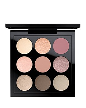 M·A·C - Eye Shadow x 9, Eyes on M·A·C Collection
