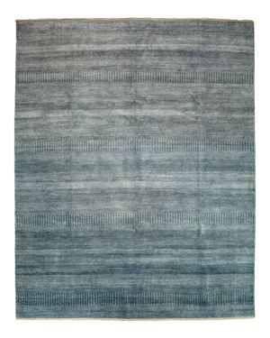 Meadow Collection Oriental Area Rug, 8'0 x 10'1
