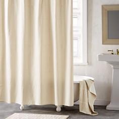 DKNY - Geometrix Shower Curtain