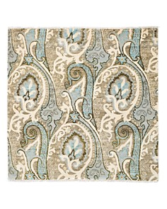 Bloomingdale's - Suzani Area Rug Collection