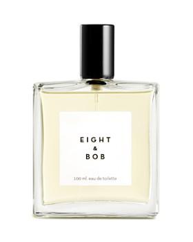 Eight and Bob - The Original Eau de Parfum