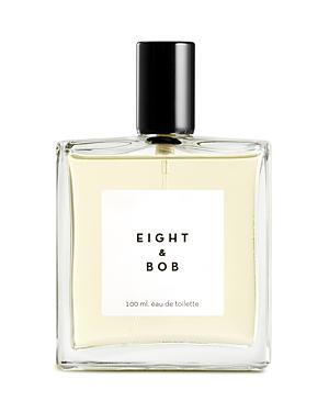 The Original Eau de Parfum
