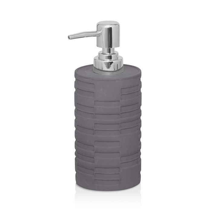 DKNY - High Rise Soap Pump