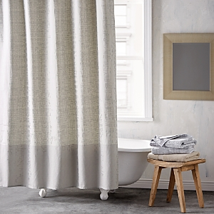 Click here for Dkny Crossway Shower Curtain prices