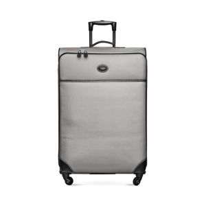 Bric's Pronto 30 Spinner Trolley