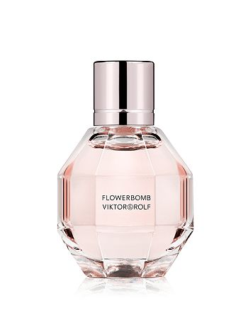 Viktor&Rolf - Gift with any Viktor & Rolf Flowerbomb large spray purchase!