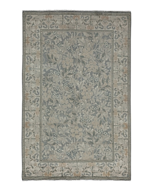 Bloomingdale's Lavasan Collection Oriental Rug, 4'7 x 7'1 Product Image