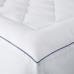 Luxury Mattress Toppers Mattress Pads Protectors Bloomingdale S