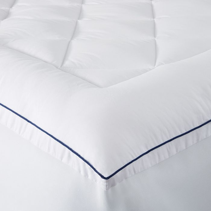 Bloomingdale's - Dreamweave Mattress Pads