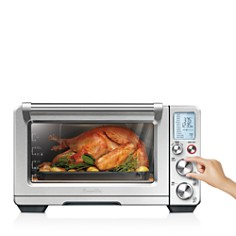 Breville - The Smart Oven Air Fryer
