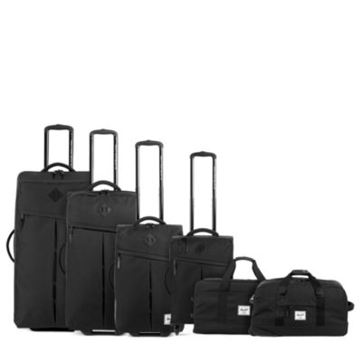Wheelie Outfitter Luggage