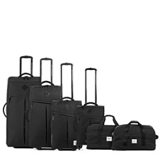Herschel Supply Co. Softside Luggage Collection - Bloomingdale's Registry_0