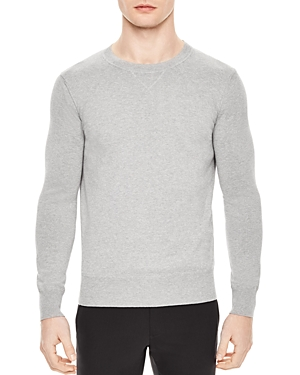 Sandro Casual Sweater