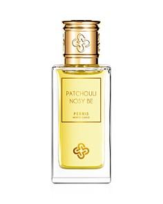 Perris Monte Carlo Patchouli Nosy Be Extrait de Parfum - Bloomingdale's_0