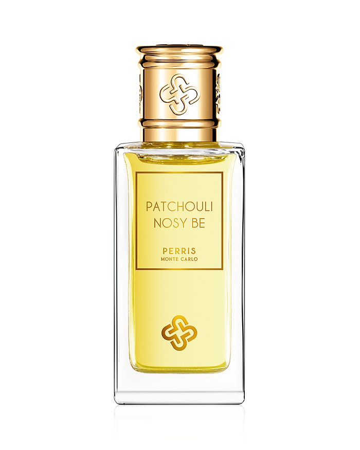 Perris Monte Carlo - Patchouli Nosy Be Extrait de Parfum