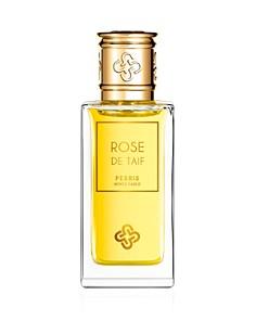 Perris Monte Carlo Rose de Taif Extrait de Parfum - Bloomingdale's_0