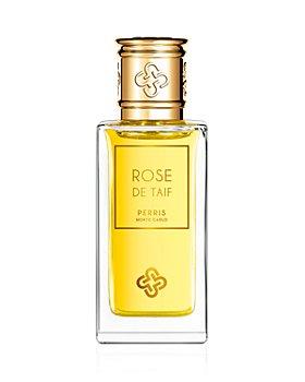 Perris Monte Carlo - Rose de Taif Extrait de Parfum 1.7 oz.