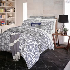 Yves Delorme Entrela Bedding Collection - Bloomingdale's_0