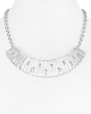 Stephanie Kantis Reef Necklace, 18