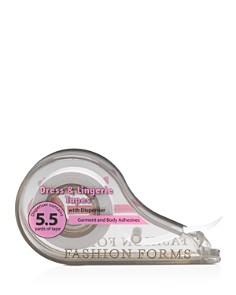 Fashion Forms Dress & Lingerie Tape Dispenser - Bloomingdale's_0