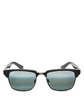aea7a75f3 Men's Square Sunglasses: Gucci, Persol & More - Bloomingdale's