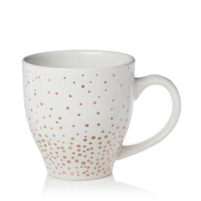 $Sparrow & Wren Oversized Patterned Mug - 100% Exclusive - Bloomingdale's