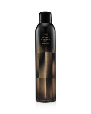 Free Styler Working Hairspray 9 oz.