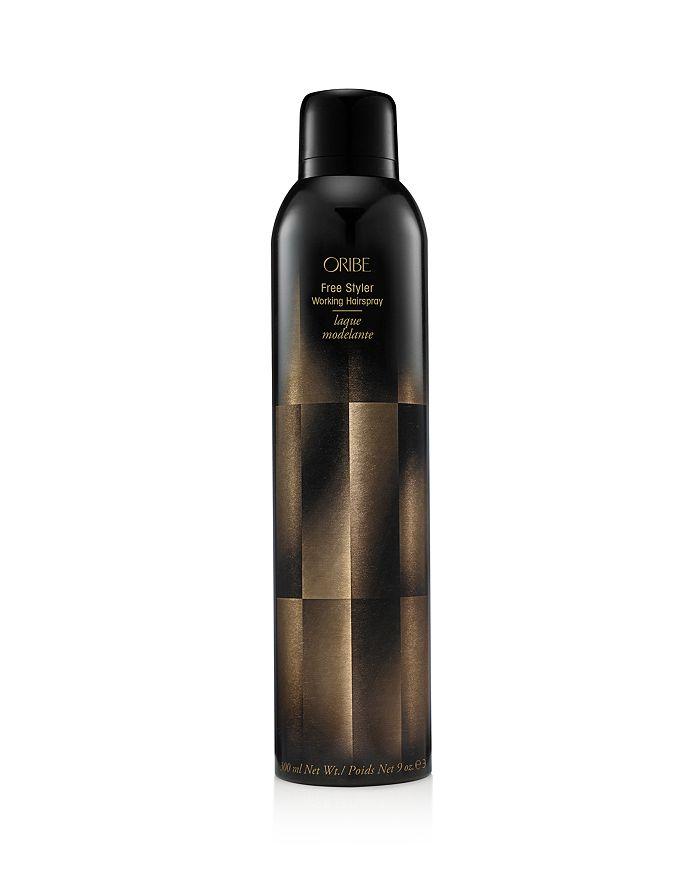 ORIBE - Free Styler Working Hairspray