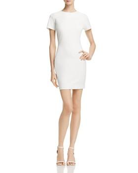 LIKELY - Manhattan Dress