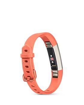 Fitbit - Alta HR