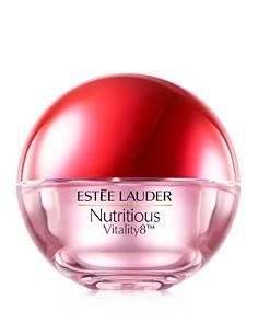 Estée Lauder Nutritious Vitality8™ Radiant Eye Jelly - Bloomingdale's_0