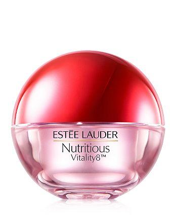 Estée Lauder - Nutritious Vitality8™ Radiant Eye Jelly