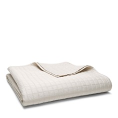 Hudson Park Natalya Coverlets - 100% Exclusive - Bloomingdale's_0