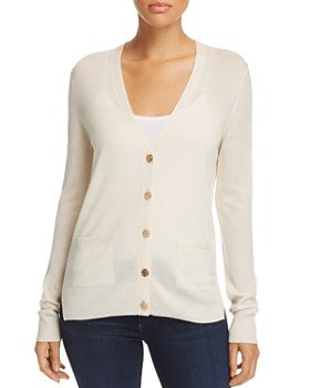 a2f0a2fae72e White Sweater - Bloomingdale s