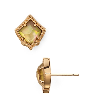 Kendra Scott Kirstie Stud Earrings