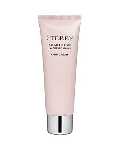 By Terry Baume de Rose La Crème Mains Hand Cream - Bloomingdale's_0
