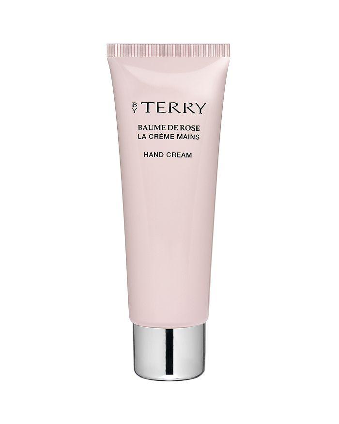 By Terry - Baume de Rose La Crème Mains Hand Cream