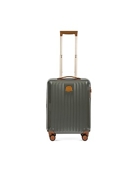 "Bric's - Capri 21"" Carry On Spinner"