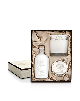 Antica Farmacista - Lush Palm Gift Set