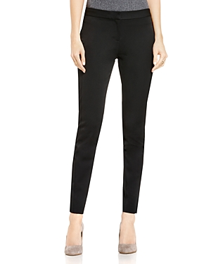 Vince Camuto Skinny Pants-Women