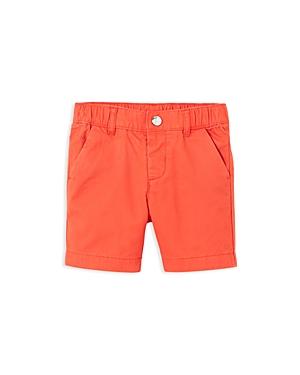 Jacadi Boys Twill Shorts  Baby