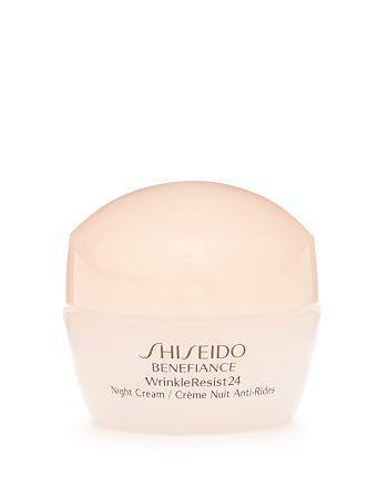 Shiseido - Gift with any $75  purchase!