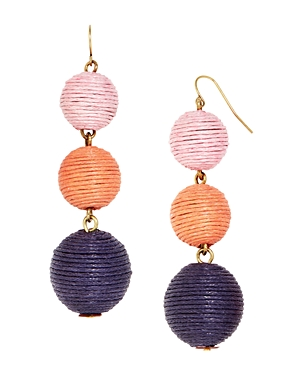 Baublebar Crispin Drop Earrings