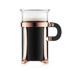 Bodum Chambord Copper Glass, Set of 2 - Bloomingdale's_0