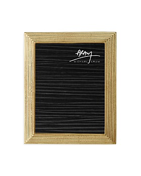 Picture Frames 8x10 Bloomingdales