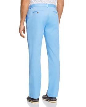 Vineyard Vines - Breaker Regular Fit Pants