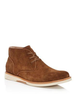Cole Haan Adams Chukka Boots Bloomingdaless
