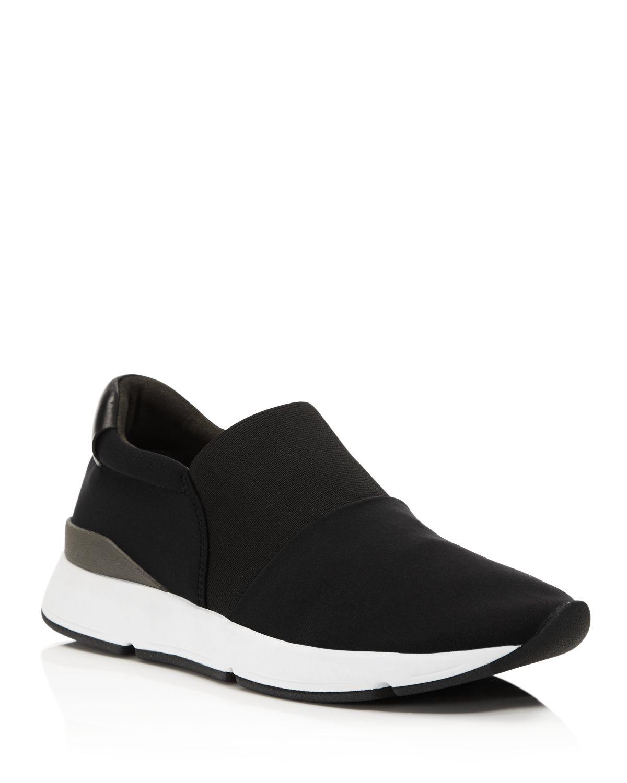 womens-truscott-slip-on-sneakers by vince