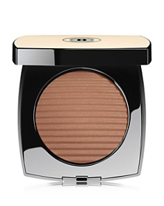 CHANEL LES BEIGES Healthy Glow Luminous Colour - Bloomingdale's_0