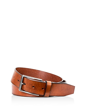 Boss Hugo Boss Sammyo Casual Leather Belt
